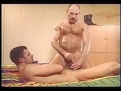 testosterone motel