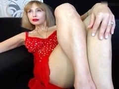 blondy_pussy secret movie scene 07/09/15 on 10:01 from MyFreecams