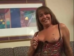 older old woman 48