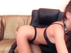 Babe JoyfulJewel11 in sexy lingerie