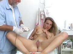 Japaner Gyno Sex