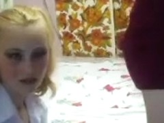 allyacollyn secret clip on 06/14/15 21:13 from Chaturbate