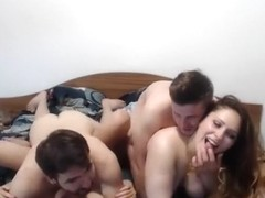 4fullsexshow amateur record on 07/04/15 03:37 from Chaturbate