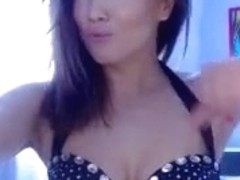 chicaboomboom intimate episode 07/08/15 on 11:04 from MyFreecams