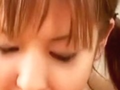 Amazing Webcam record with Lesbian, Asian scenes