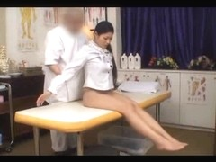 Massage 17