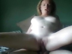 tip4hornyfun amateur record on 07/14/15 01:30 from Chaturbate