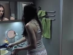 Banshee S02E02 (2014) Trieste Kelly Dunn