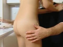 Fabulous pornstar in Amazing Cuckold, Oldie xxx scene