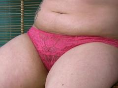 Crazy pornstar in Horny Casting, Solo Girl xxx scene