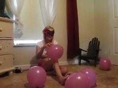 Beautiful Looners - pump to pop ( trailer )