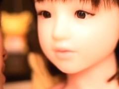 My Doll Sister