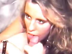 More Dirty Debutantes 7