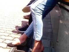 shoeplay 27