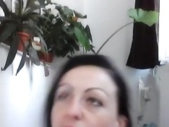 allexa2nikky secret clip on 06/11/15 10:32 from Chaturbate