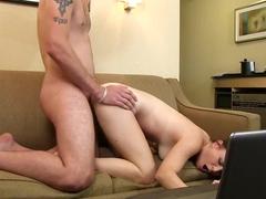 Incredible pornstar Daisy Summers in Amazing HD, Amateur porn scene