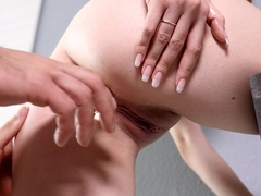 Fabulous pornstar Anny Aurora in Amazing Dildos/Toys, College xxx video