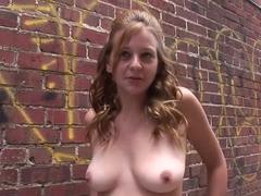Horny pornstar in amazing reality, amateur porn scene