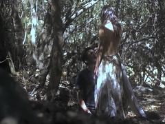 Perfidia (2014) Ximena del Solar