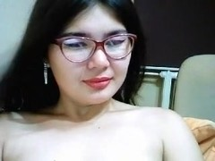 cuteladyxo secret video 07/09/15 on twenty:46 from MyFreecams