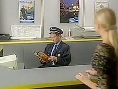 Kristina Lyon-The Gigolo 2(1995)