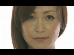 Japonese Love Story 452
