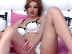 deeadiamond dilettante clip on 1/28/15 04:55 from chaturbate