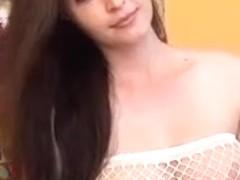 bustyxxhelen secret episode 07/07/15 on 10:43 from MyFreecams
