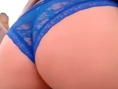 sweetaislin dilettante episode on 01/22/15 07:32 from chaturbate