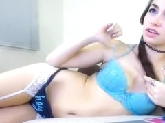 chroniclove secret record on 01/22/15 04:09 from chaturbate