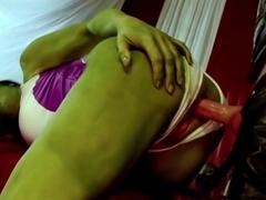 Horny pornstar in Fabulous Pornstars, Big Tits porn scene
