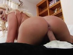 Best pornstars Summer Brielle, Summer Luv in Crazy Big Tits, Cumshots adult clip