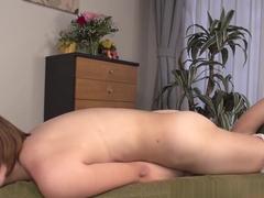 Hottest pornstar Seira Matsuoka in Crazy Dildos/Toys, Blowjob sex video