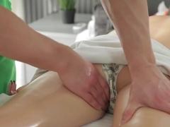 Fabulous pornstar in crazy creampie, college adult scene