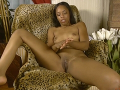 Hottest pornstar in Fabulous Black and Ebony, Big Ass porn scene