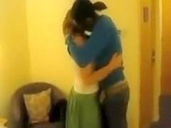 britsh wife fucking black
