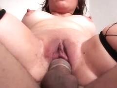 Mariella Jiminez in Full Service