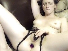 satine_moane secret clip on 07/10/15 01:30 from Chaturbate