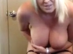 hothollywood dilettante record 07/16/15 on 04:36 from MyFreecams