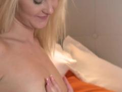 Incredible pornstar in Best HD, Romantic adult video