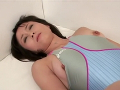 Incredible pornstar Bonnie Rotten in crazy dildos/toys, hairy adult clip