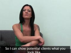 Amazing pornstar in Best Amateur, HD porn clip
