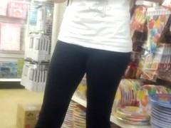 tights 3