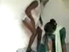Indian couple doggystyle sex compilation