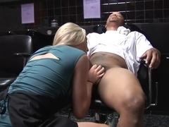 Hottest pornstar Malia Kelly in horny tattoos, swallow adult video