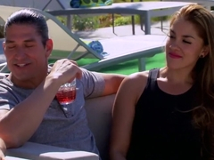 Swing episode Season 5 ep 1 the following links are not working.