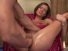 Best pornstars in Crazy Small Tits, Redhead adult scene