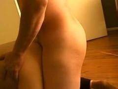 pregnant wife 2