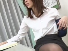 Riko Miyase Uncensored Hardcore Video