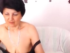 perfect_madamme intimate movie on 07/06/15 05:fifty from chaturbate